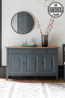Bronte Sideboard By Hudson Living