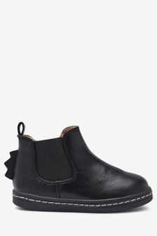 Bottines Chelsea (Enfant)