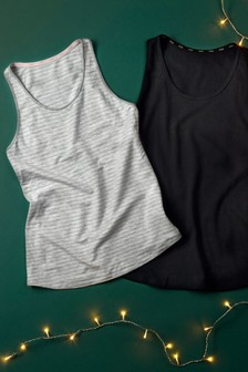 Truetherm™ Vests Two Pack