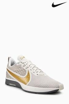 Nike Run Zoom Strike 2