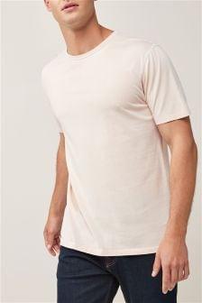Pale Wash T-Shirt