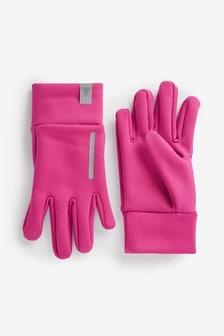 Sports Gloves (Older)