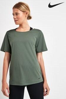 Nike Dri-FIT Elastika T-Shirt