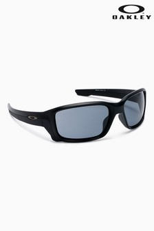 Oakley® Straightlink Sunglasses