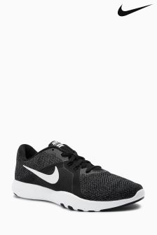 Nike Gym Flex TR