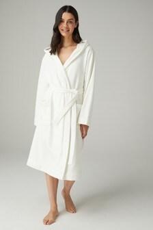 Premium Robe