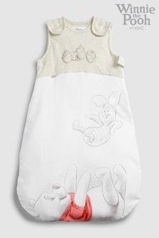 Winnie The Pooh 2.5 Tog Sleep Bag