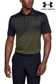 قميص بولو Golf Play Off من Under Armour