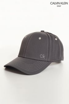 Calvin Klein Golf Tech Cap