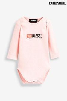 Diesel® Babywear Body