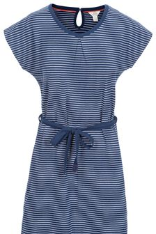 Trespass Lidia Female Dress