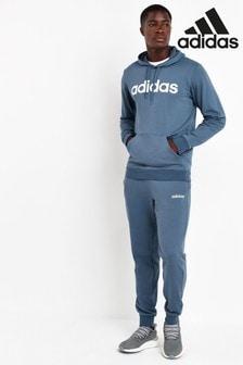 חליפת ספורט בייסיק דגם Ink   של adidas