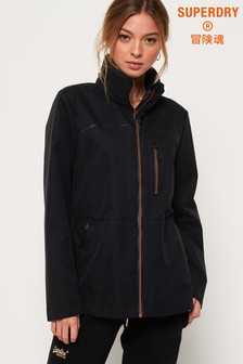 Superdry Ionic SD-Windcheater