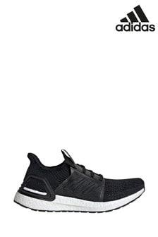 adidas Run UltraBoost 19 Trainers