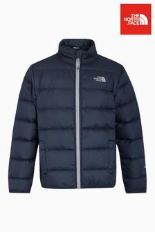 The North Face® Andes Jacket