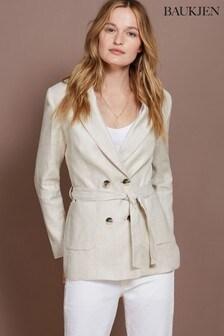 72ceaa4a5f2ef Buy Women's tailoring Tailoring Baukjen Baukjen from the Next UK ...