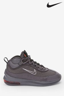Nike Air Max Axis Mid Boots