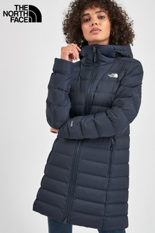 The North Face® Stretch Down Parka