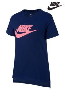 Nike Futura Hilo Tee