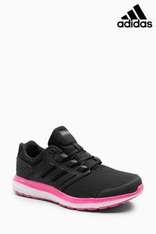 adidas Black Galaxy 4