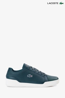 Lacoste® Challenge 419 Trainers
