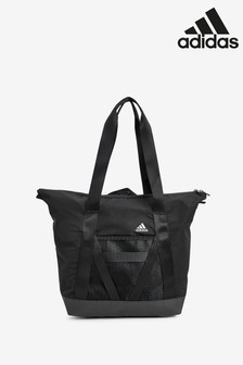 adidas Backpack Tote Bag