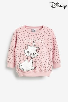 Marie Sweatshirt (3mths-7yrs)