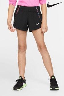 Nike Femme Running Shorts