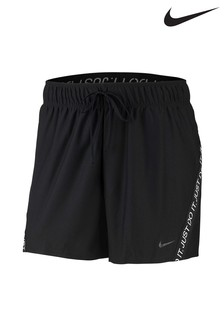 Nike Dri-FIT Graphic Training Shorts