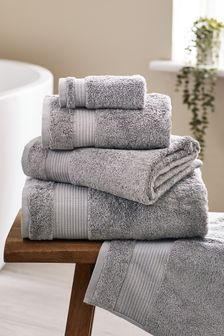 Egyptian Cotton Towel