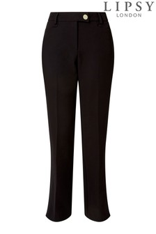 Lipsy Tailored Boot Cut Trouser