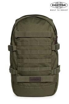 Eastpak® Floid Tact Rucksack