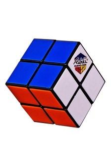 Rubiks 2x2 Cube