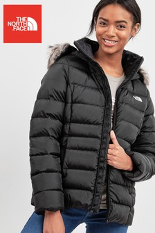The North Face® Gotham Coat II