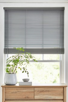 25mm Slat Venetian Blind