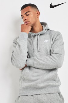 outlet special section 100% authentic Hoodies for Men | Hooded Tops & Sweaters | Next Official Site