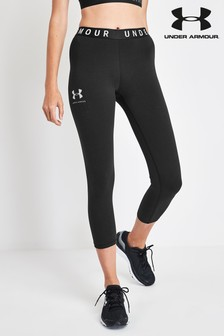 3b298946 Buy Women's leggings Leggings Underarmour Underarmour from the Next ...
