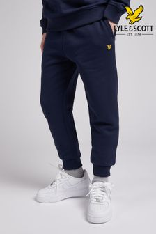 Lyle & Scott Fleece Joggers