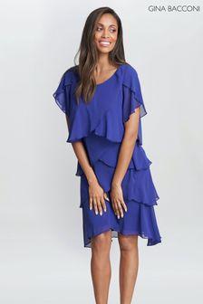 Mint Velvet Indigo Darby Skinny Jean