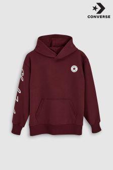 converse uk hoodies