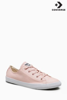 Converse Shimmer Dainty