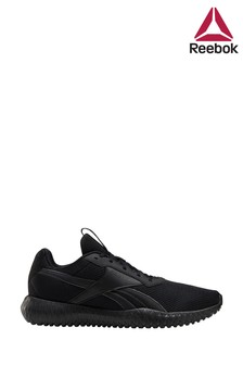 Reebok Black Flexagon Trainers