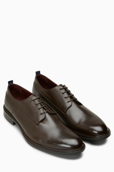 Signature Contrast Rand Derby
