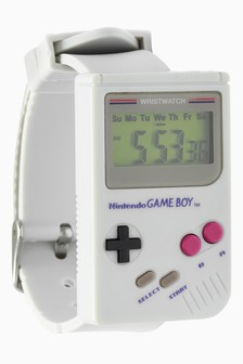 Game Boy™ Watch