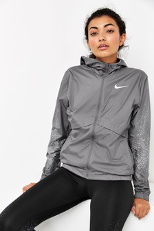 Nike Flash Essential Running Jacket