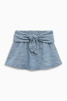 Lido Stripe Skirt (3mths-6yrs)