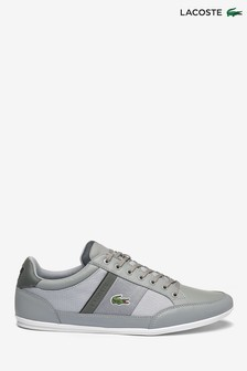 Lacoste® Chaymon 319 Trainers