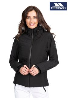 Trespass Poise Ski Jacket