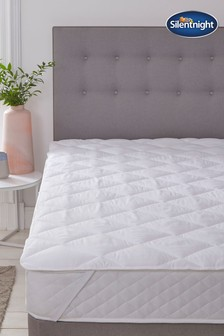Silentnight Ultrabounce Mattress Protector