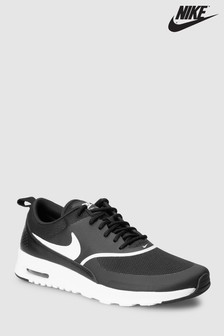 outlet store 61c20 07e75 Nike Air Max Thea